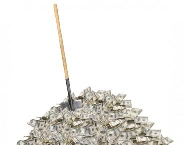 Da się przerwać błędne koło podatkowe