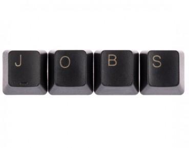 Krótszy czas pracy wsparciem dla zatrudnienia w strefie euro