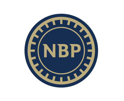 Paweł Frącz: Narodowy Bank Polski dba o środowisko naturalne i o biznesową odpowiedzialność społeczną