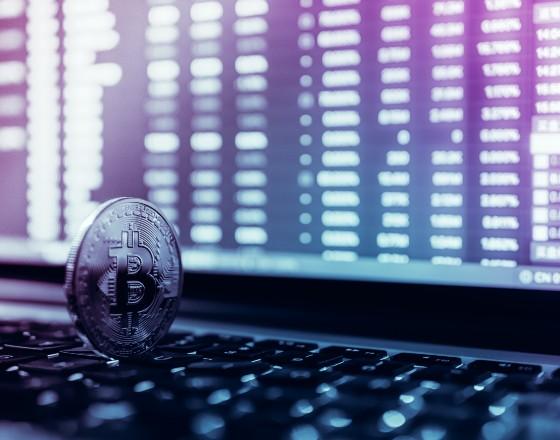Banki poszerzają ofertę o kryptowaluty