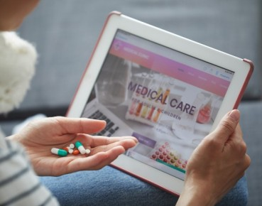 Zdrowie wraca na radar inwestorów