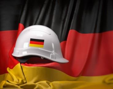 W pandemii udało się ochronić dochody najuboższych Niemców