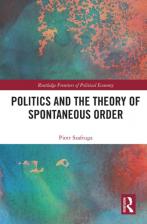 Spontaniczny porządek a polityka