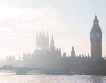 Brytyjska polityka pieniężna od czasu globalnego kryzysu finansowego