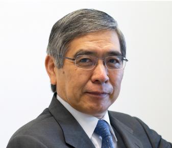 Japońska odporność na inflację