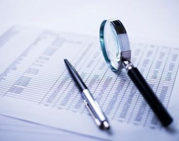 Nowe prawidłowości w transferze zysków za granicę