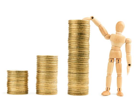 O tym, jak popyt napędza wzrost gospodarczy