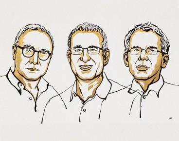Ekonomiczny Nobel 2021 r.: David Card, Joshua D. Angrist i Guido W. Imbens