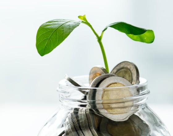 Zielone finansowanie wchodzi do głównego nurtu