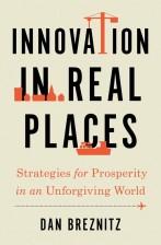Inny wymiar innowacji