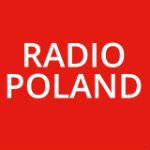 radio_poland