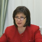 All but Russian Eurobond issues of Ukrainian sovereign debt restructured