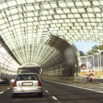 Road construction in the region: the Czechs leading the way