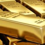 Ukrainian gold reserves grow
