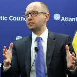 In 10 years Ukraine will stop importing natural gas from Russia