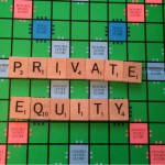 Private Equity prospects on the up