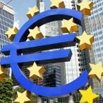 Czech Republic will not join Eurozone before 2020