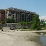 Romania will lose over EUR27m of EU funds