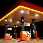 Ukraine rises excise tax on fuel