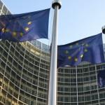 EC demands money back from Czech Republic
