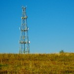 Montenegro will have four GSM operators