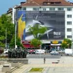 FDI in Bulgaria grows