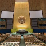 Bulgaria may be a front-runner for UN's top job, but time is ticking