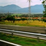 New tender for two lots of a highway in Bulgaria