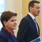 Polish government unveils 5-pillar economic roadmap to 2040