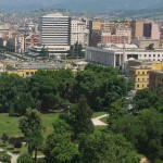 New property law in Albania