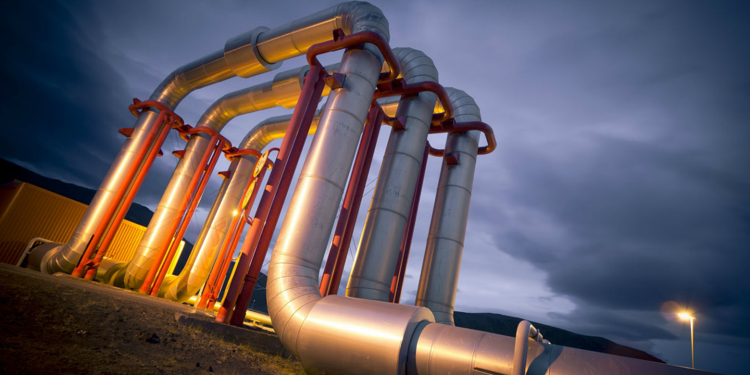 Poland Sees The Nord Stream 2 Pipeline As An Obstacle To