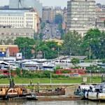 Serbian government kick starts plans to tackle NPLs