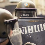 Police in Bulgaria will have more money