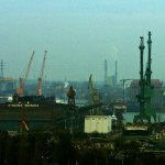 Without industry Poland won't be wealthy