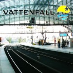 ČEZ submitted an offer to buy Swedish Vattenfall's German assets