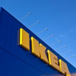 IKEA to start building its first store in Serbia in 2016