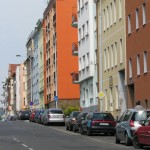 Apartments in Prague at record highs
