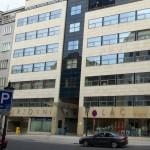 GE Money Bank plans to list on Prague Stock Exchange