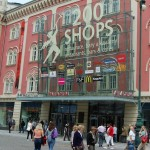 Czech GDP grows due to manufacturing and consumption