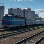 Polish manager as the CEO of Ukrainian Railways