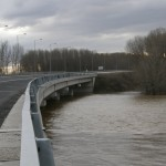 EUR10.5m for natural disaster management in Bulgaria