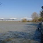 Revenues of Danube Bridge2 are EUR42m