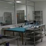 Healthcare operator IHH Healthcare unit to acquire Bulgarian Tokuda Group