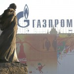 Nord Stream2: Consortium led by Gazprom announced the first tender for pipe-laying contract