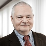 New governor of Polish central bank: no need for revolution