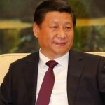 Xi Jinping says Serbia Could Play Important Role In New 'Silk Road'