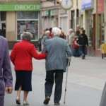 Poland's government wants to lower retirement age