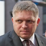 Robert Fico: EU needs new vision as it is falling in love with itself