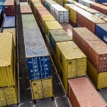 Rapid growth of exports expected in Poland