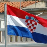 Fitch holds Croatia's credit rating two notches below investment level